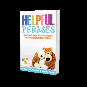 helpful-phrases-3d-book-left-600