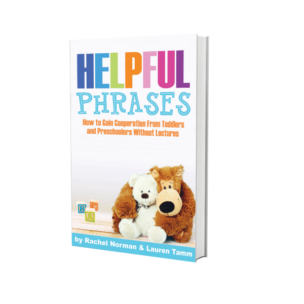 helpful-phrases-3d-book-left-600