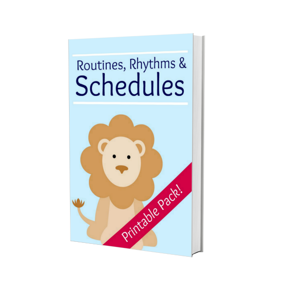 routines-printable-pack-image-cover-600