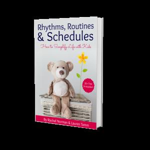 routines_rhythms_schedules_final_3d-600