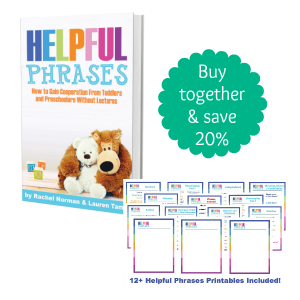 helpful-phrases-ebook-and-printable-pack-600