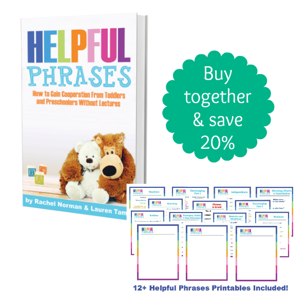 helpful-phrases-ebook-and-printable-pack-600
