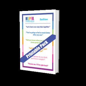 helpful-phrases-printable-pack-600