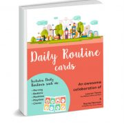 routine_cards_book
