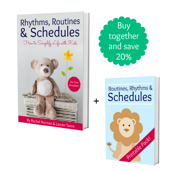 routines-ebook-and-printable-pack-save-20-percent-600