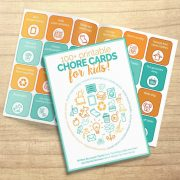 printable chore cards for kids 801