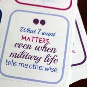 printable positive affirmations for military spouses 2