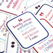printable positive affirmations for military spouses 4