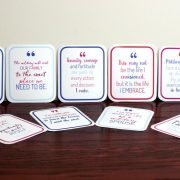 printable positive affirmations for military spouses 5