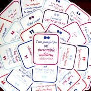 printable positive affirmations for military spouses 6